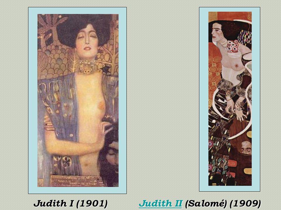 Maiden, The / 1912 - 13