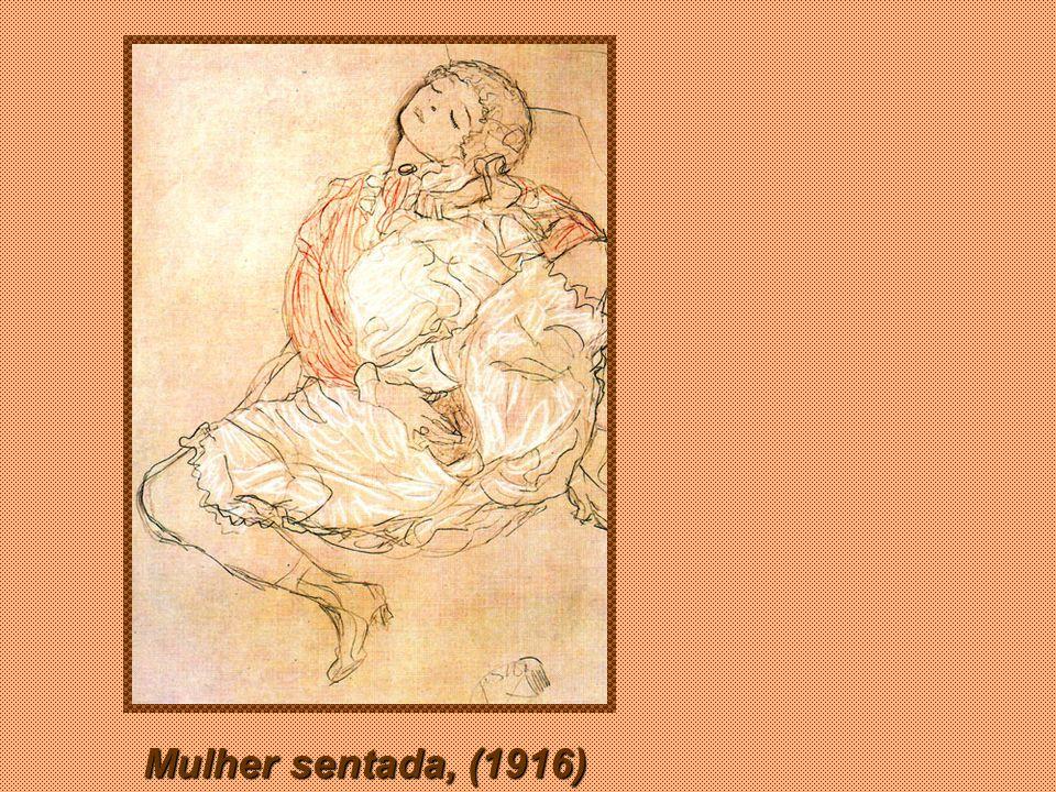 de: Porträt der Eugenia (Mäda) Primavesi