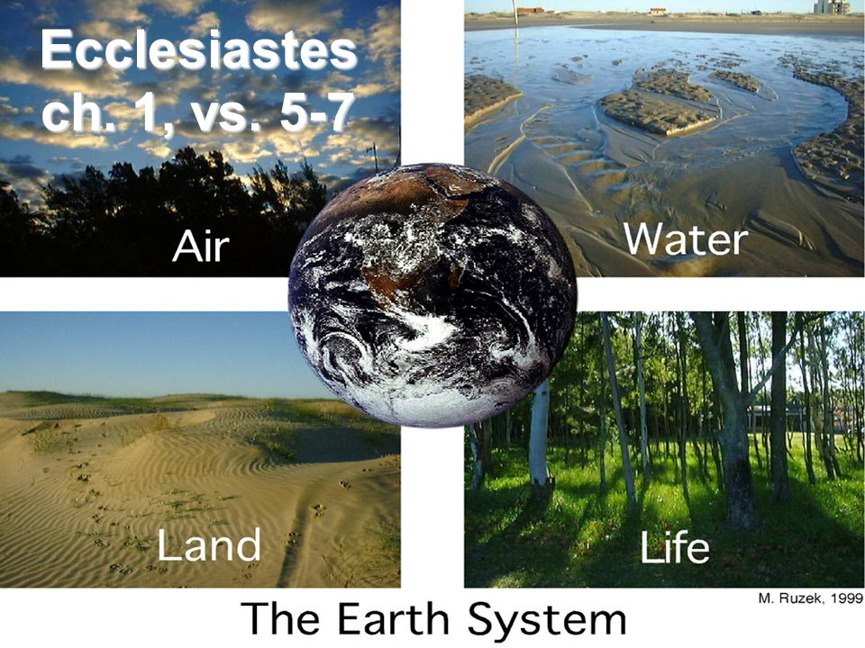 Environmental Challenges Energy resourcesEnergy resources Water pollutionWater pollution Water resourcesWater resources Air pollutionAir pollution Climate changeClimate change DeforestationDeforestation Loss of biodiversityLoss of biodiversity