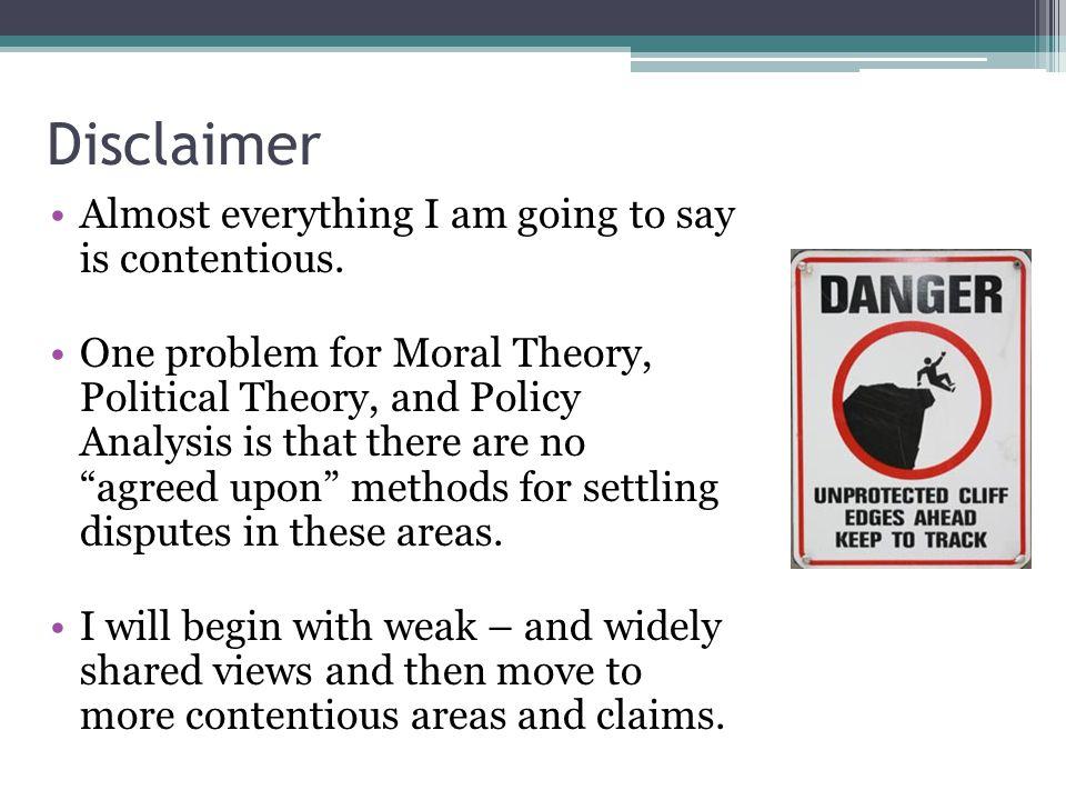 Jeremy Bentham 1748 - 1832 Major Work ▫The Principles of Morals and Legislation
