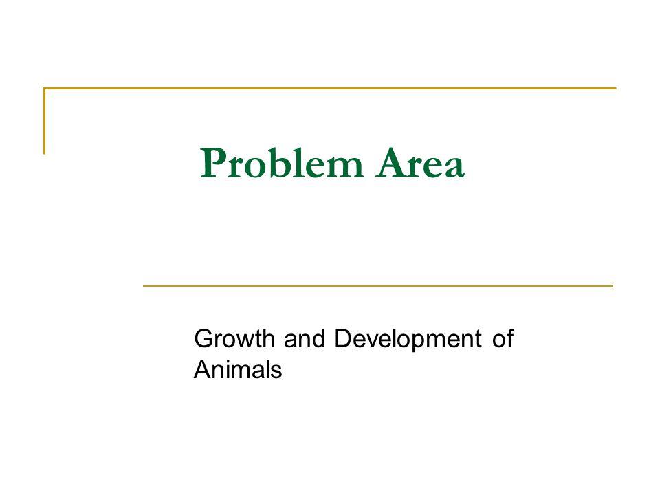  4.Diseases of breeding stock.  5. Egg Selection.