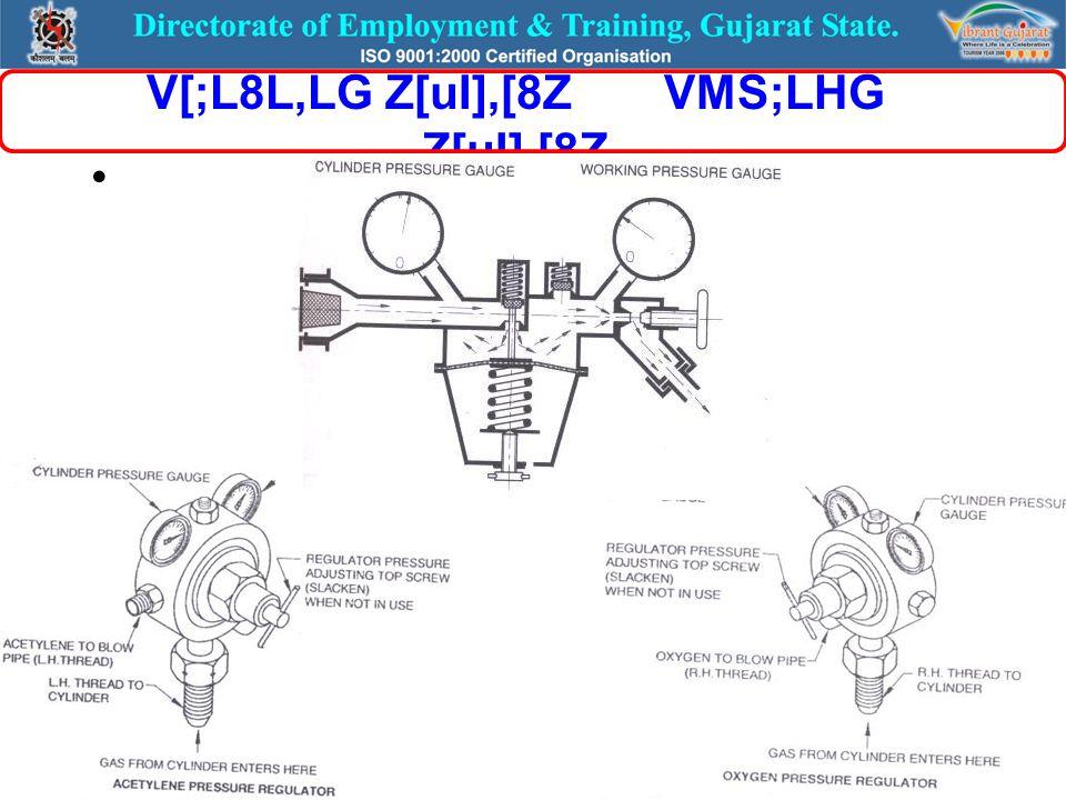 V[;L8L,LG Z[uI],[8Z VMS;LHG Z[uI],[8Z