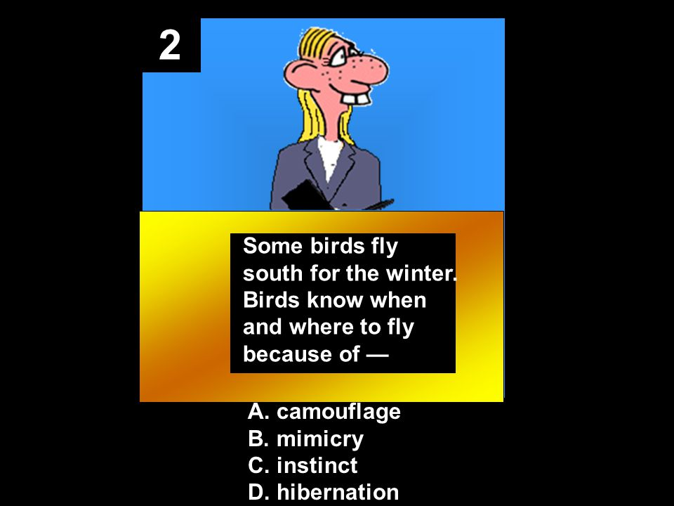 1 D. a hereditary unit consisting of a sequence of DNA Home Which of these is the correct definition for a gene?
