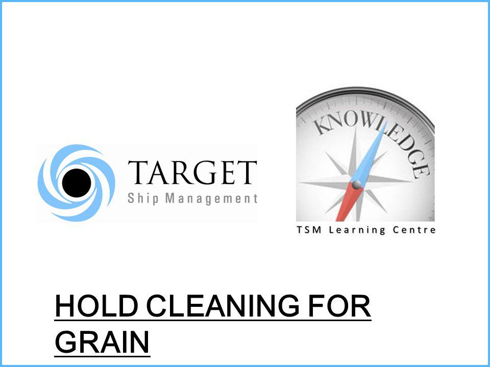Stored Grain Pests and Weevil Larvae
