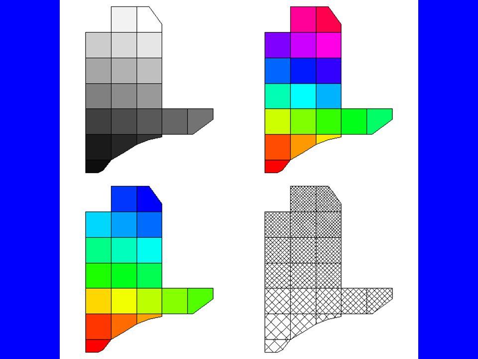 # Load FlkSize3a FlkDen3a <- round(sweep(FlkSize3a[,c( TCt , TWgt )], 1, FlkSize3a$Area, / ), 1) FlkDen3a <- data.frame(East=FlkSize3a$East, North=FlkSize3a$North, FlkDen3a) var(FlkDen3a$TCt)/mean(FlkDen3a$TCt) # Cut into 4 groups TCtGrp1 <- cut(FlkDen3a$TCt, quantile(FlkDen3a$TCt, c(0:4/4)), include.lowest=TRUE, dig=4) # TCtGrp2 <- cut(FlkDen3a$TCt, quantile(FlkDen3a$TCt, c(0:4/4)), # labels=1:4, include.lowest=TRUE) # TCtGrp3 <- cut(FlkDen3a$TCt, 0:4*1250+25, include.lowest=TRUE, # dig=4) Colors <- rev(rainbow(4, start=0, end=4/6)) Gray <- rev(gray(1:4/4)) Hatch <- c(5, 10, 15, 20)