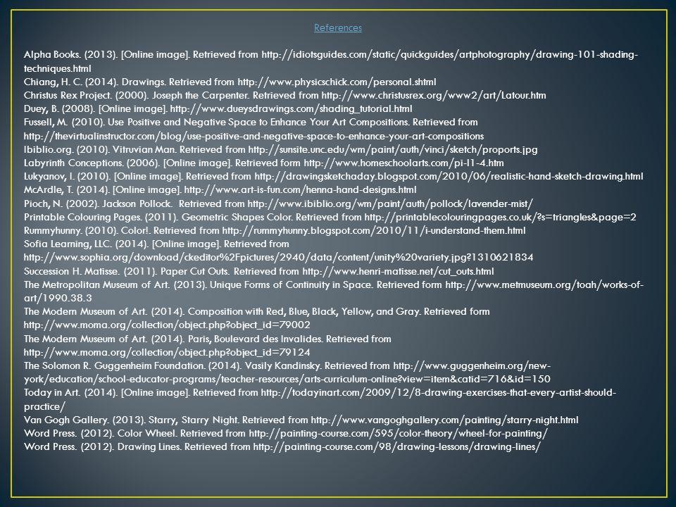 References Alpha Books. (2013). [Online image].