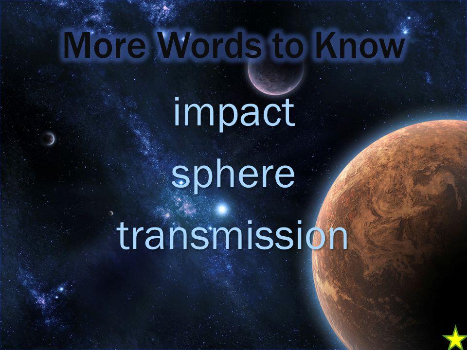 impactspheretransmission