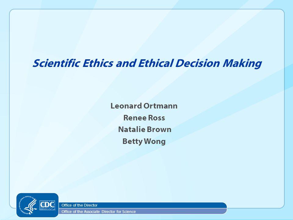 Public Health Ethics Unit Drue Barrett, Lead Email: DBarrett@cdc.gov or phethics@cdc.govDBarrett@cdc.gov phethics@cdc.gov Telephone: 404-639-4690 FAX: 404-639-7341 Website: http://intranet.cdc.gov/od/oads/osi/phethics/ http://intranet.cdc.gov/od/oads/osi/phethics/ 42