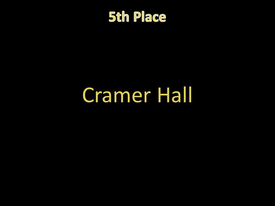 Cramer Hall