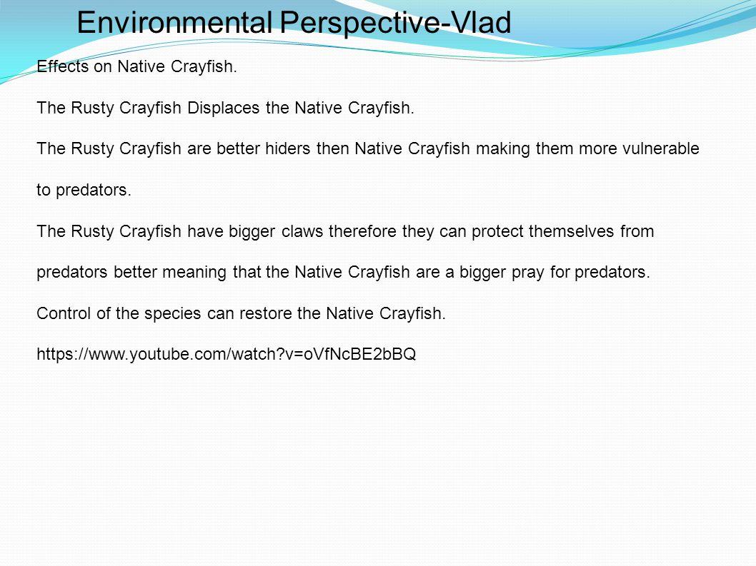 https://www.youtube.com/watch?v=oVfNcBE2b