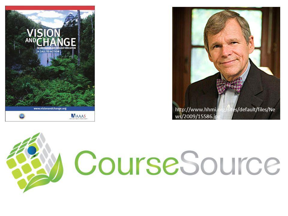 January 2014 coursesourceeditor@gmail.com Jess Blum, Managing Editor Robin Wright, Editor in Chief Sue Wick (University of Minnesota) Kathy Miller (Washington University, St.