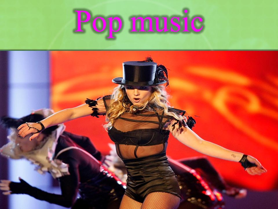 The term pop song, is first recorded as being used in 1926 in the sense of a piece of music having popular appeal .
