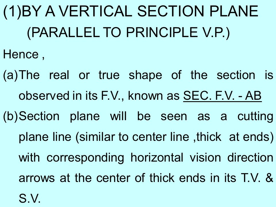 1226 15 70 1515 10 26 13 30 R20 ø30 7 65 81 SCECTIONAL F.V.-AA TOP VIEW L.H.S.V. 70 10 0