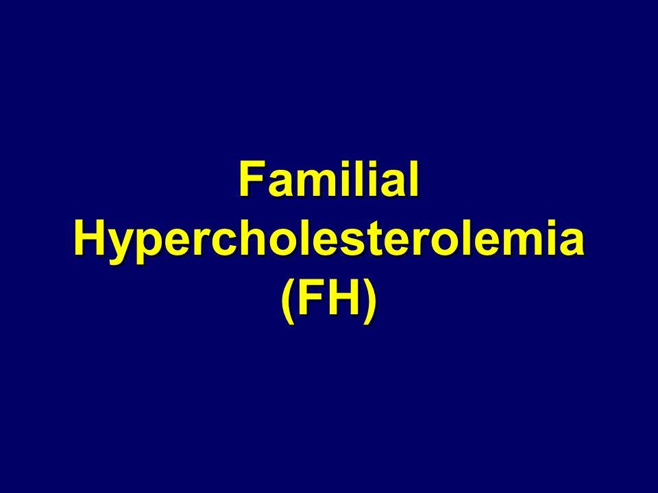 Non-Lipid Atherosclerosis and Cardiac Effects of Omega-3 FA ↓Malignant ventricular arrhythmias (via cardiac membrane enrichment) ↑ICD triggering (malignant ventr.
