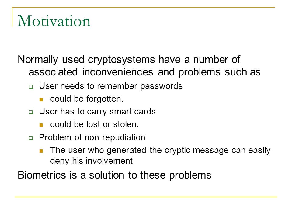 Encryption Biometric Features Secure Transformation Secure Features Invariant Extraction Invariant Feature Invariant Feature Document Key Fuzzy Vault Modified Fuzzy Vault Encryption Algorithm Fuzzy Vault Module Encryption Encrypted Fuzzy Vault