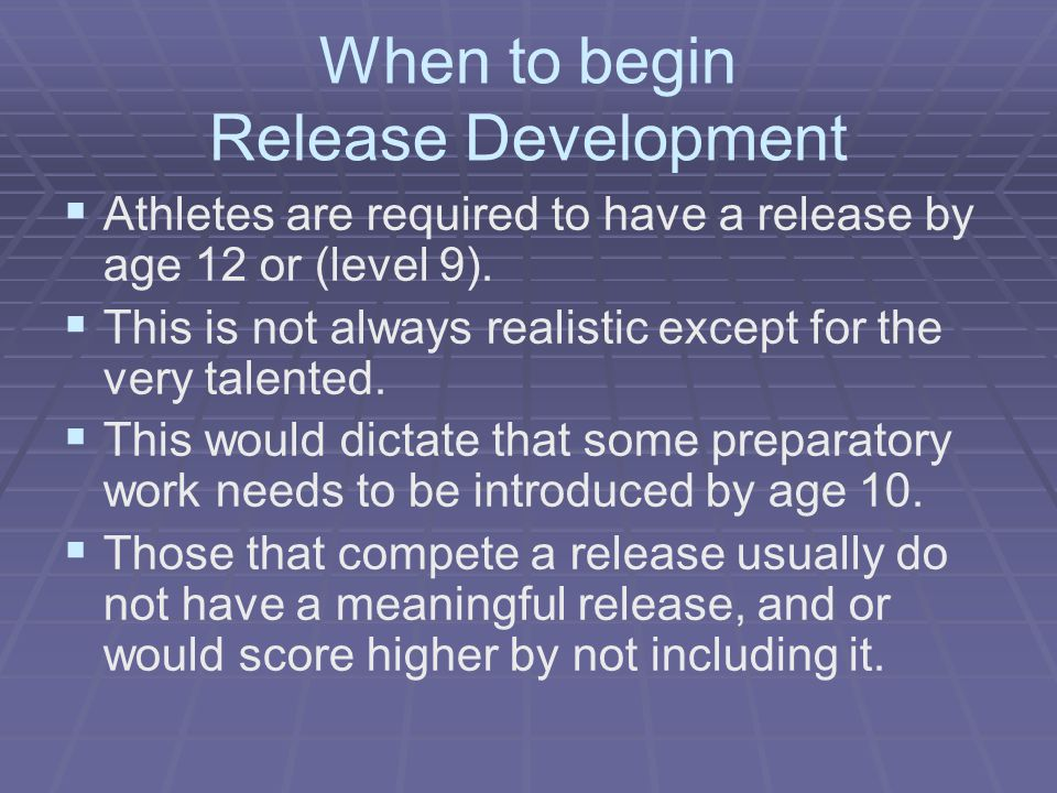Development Strategy 1.1.