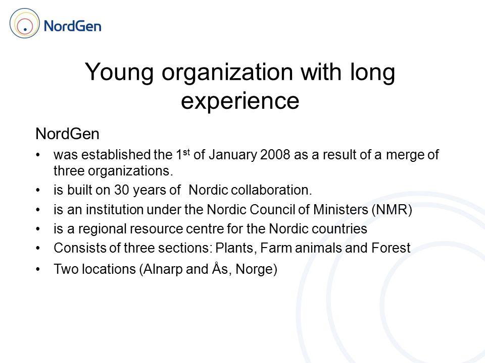 www.nordgen.org