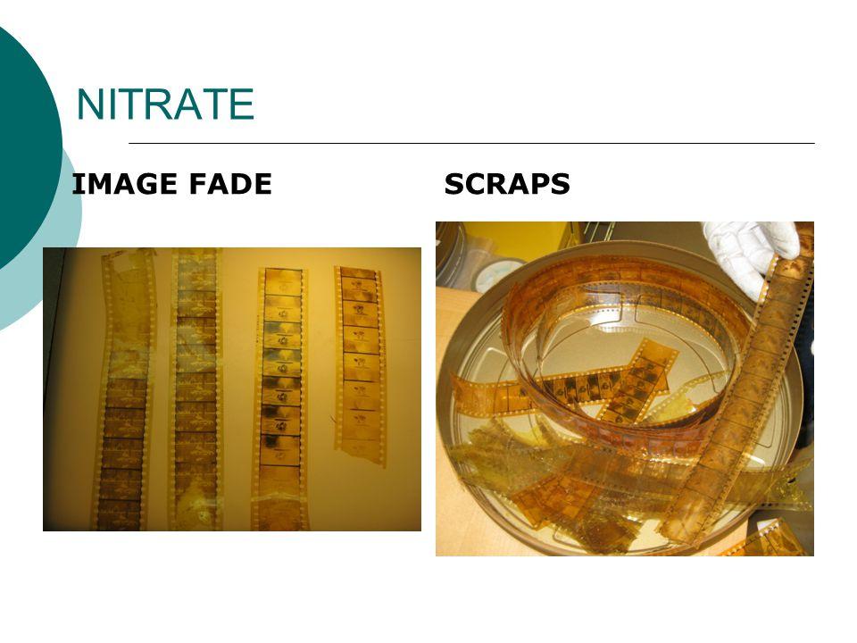 NITRATE IMAGE FADESCRAPS