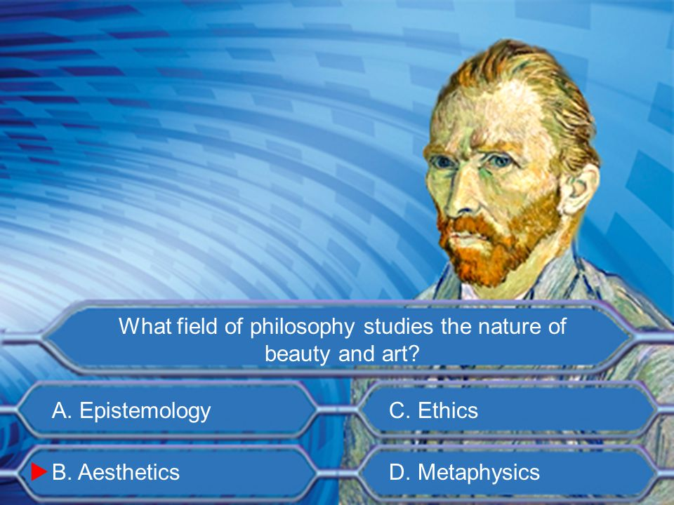A. Psychology B. Architecture C. Philosophy D. History Which is not a humanities 