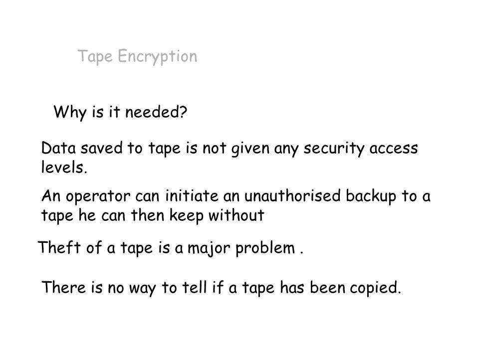 Configurations.Host System ID3 3590E Tape Drive Simple single unit configuration.