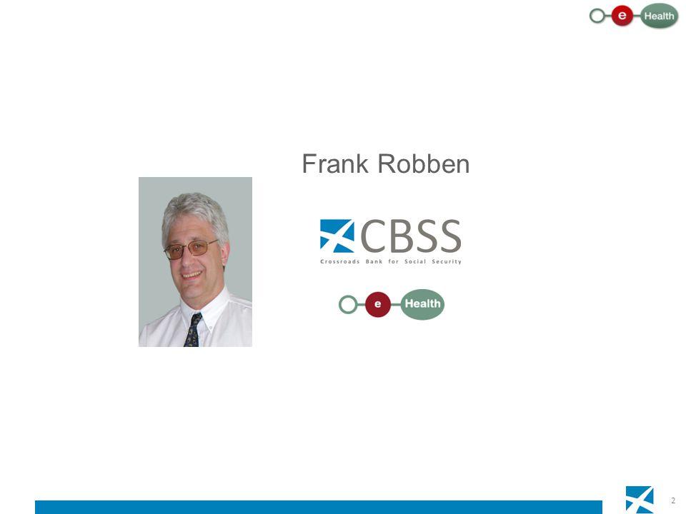 Frank Robben 2