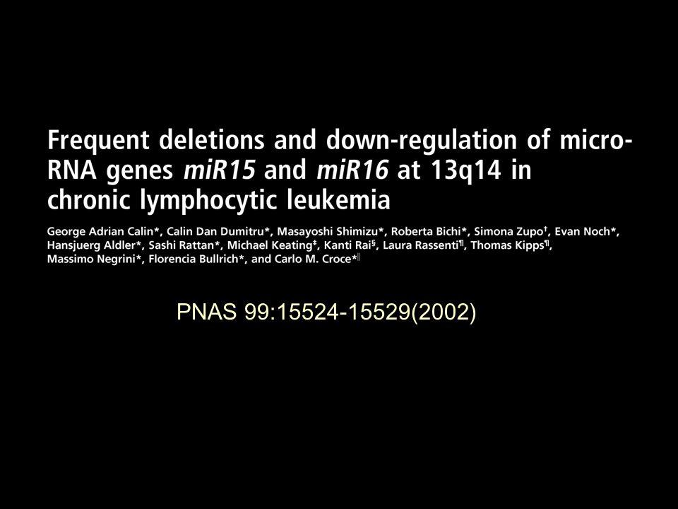 PNAS 99:15524-15529(2002)
