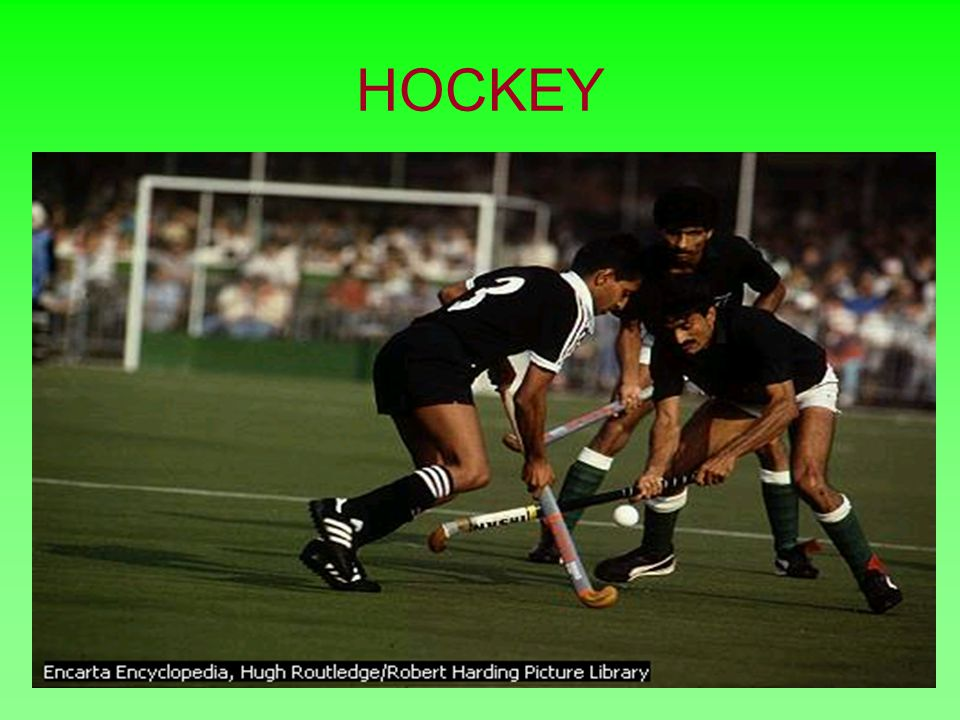 TEAM SPORTS SOCCER (OR) FOOT BALL