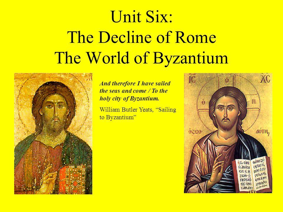 Early Christian Art