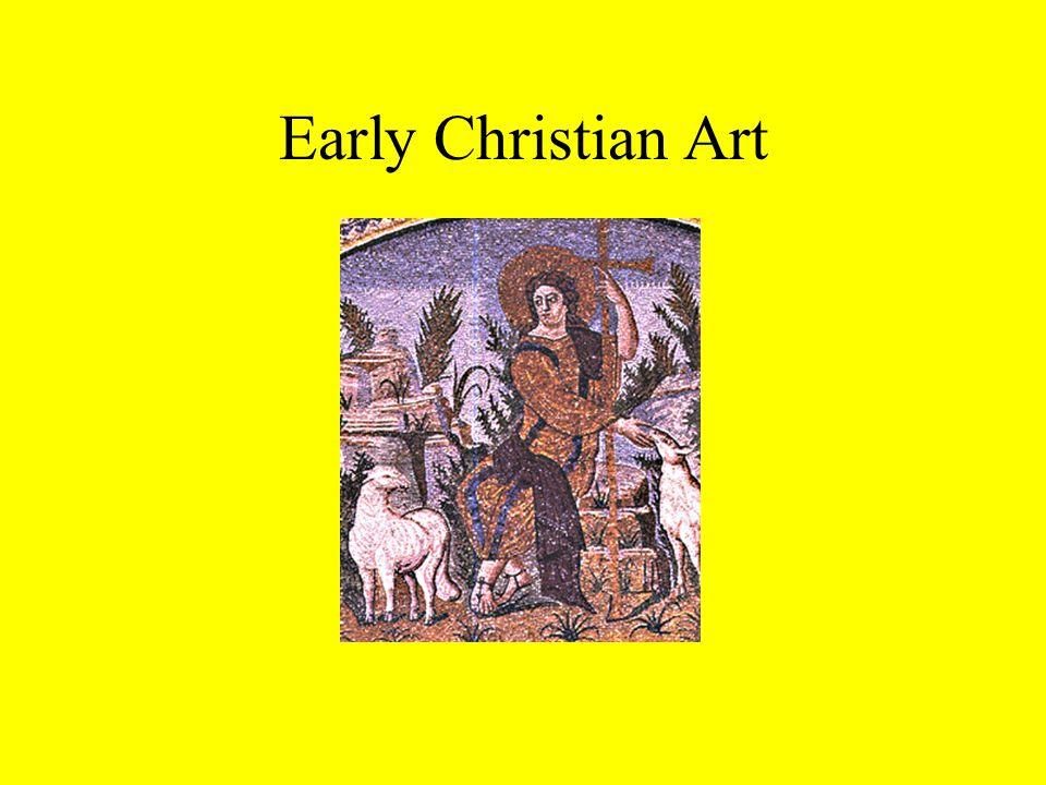 San Vitale 526 - 547