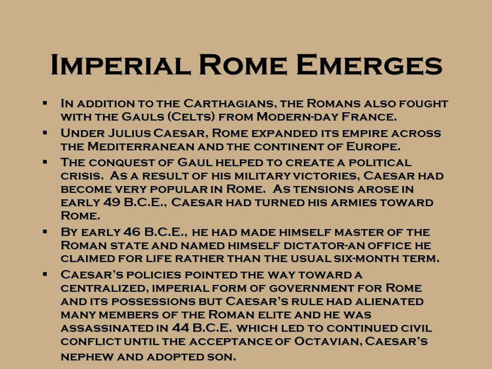 PompeyPompey First Triumvirate Julius Caesar Crassus (Licinius)