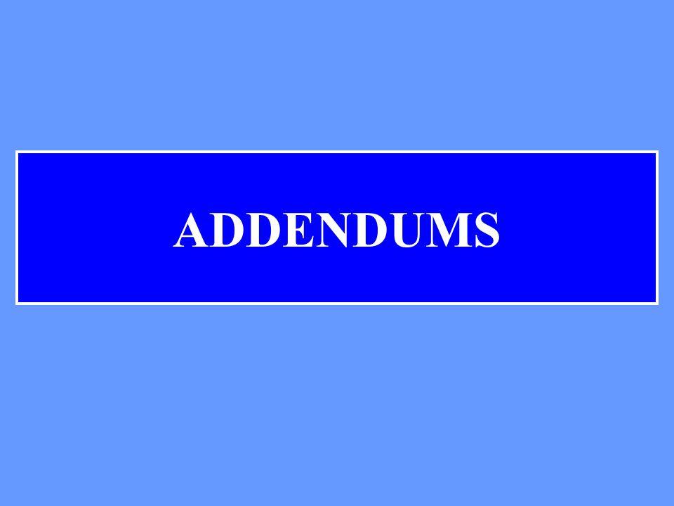 DOWNLOAD EBS VERSION 5.01 POWERPOINT PRESENTATION
