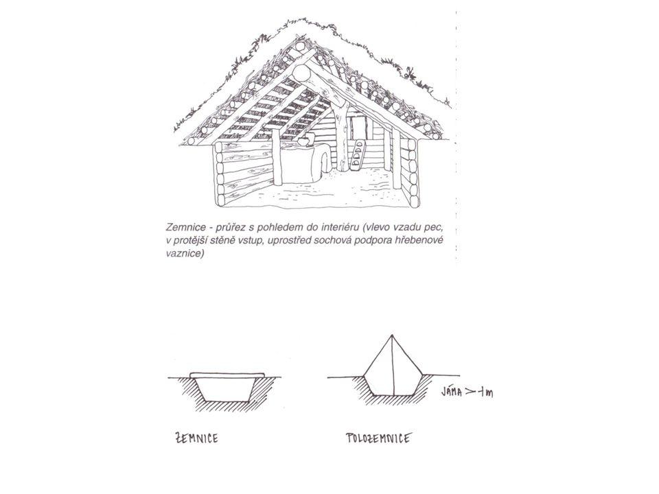 Romanesque arches: 1-cupola 2-concha 3-barrel vault 4- oblique pressure in the vault