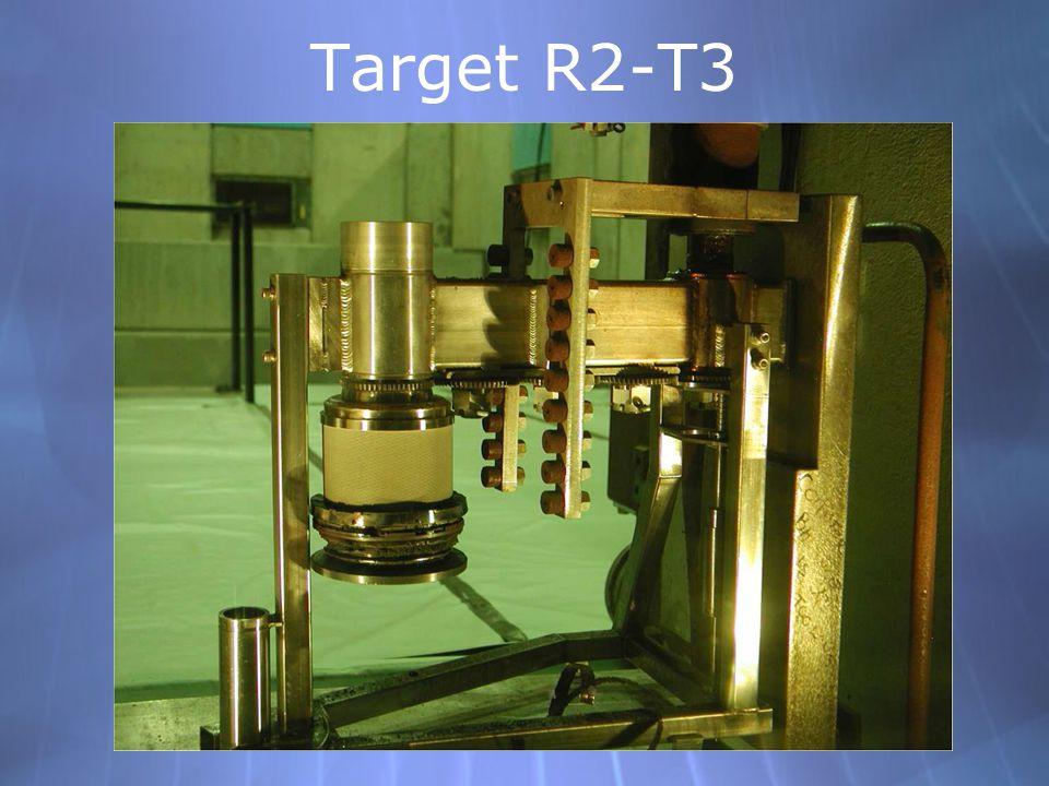 Target R2-T3