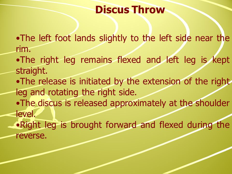The left foot lands slightly to the left side near the rim.