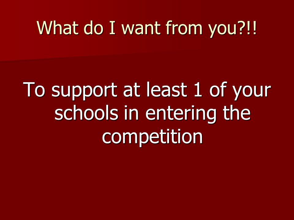 British Gymnastics Contact Details AddressGymnastics Enterprises Ltd, Unit 1, Lilleshall Hall Farm, Newport, Shropshire, TF10 9 AS AddressGymnastics Enterprises Ltd, Unit 1, Lilleshall Hall Farm, Newport, Shropshire, TF10 9 AS Online Shopwww.british-gymnastics.org Online Shopwww.british-gymnastics.orgwww.british-gymnastics.org Telephone0845 129 7129 ext 2355 Telephone0845 129 7129 ext 2355 Fax01952 822 456 Fax01952 822 456