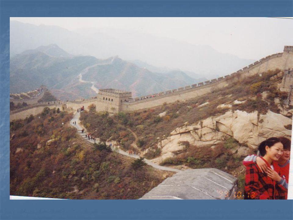 Pavilion of Eternal Spring in the Imperial Garden— Forbidden City