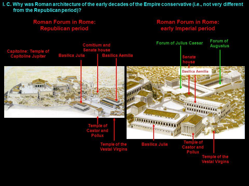 Emperor Augustus (r.