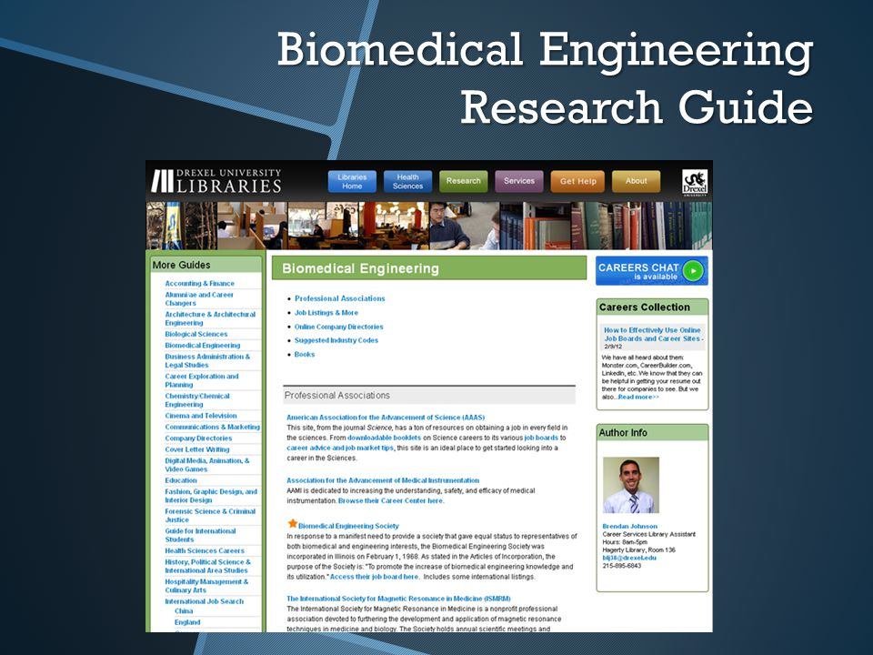 Vault Career Insider Research companies, industries, and professions Download full PDFs of Vault Career Guides Get career advice, sample resumes and cover letters, and much more!!