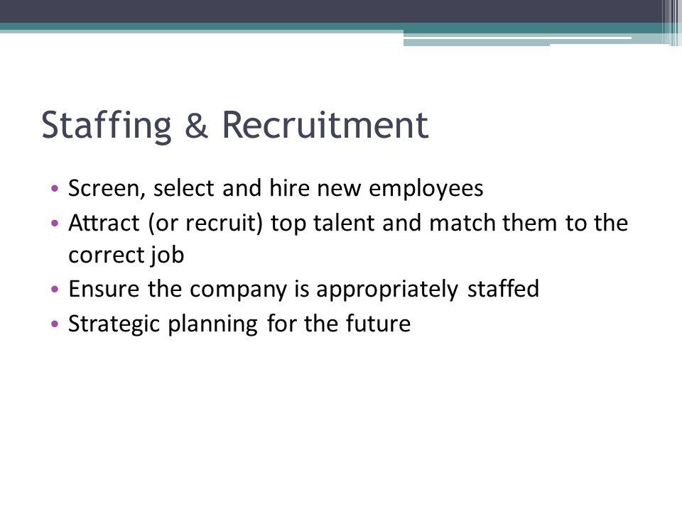 Step 2: Build your résumé Get experience.