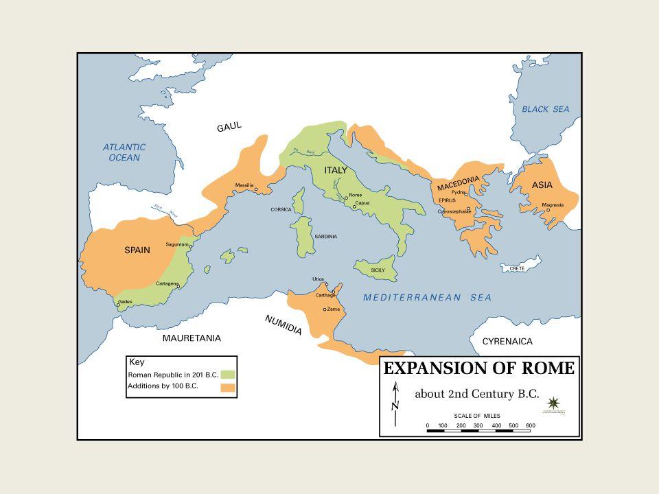 Portrait Busts - verism Roman Republic Roman Patrician c. 75-50 BCE