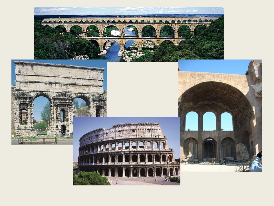 Roman Greek