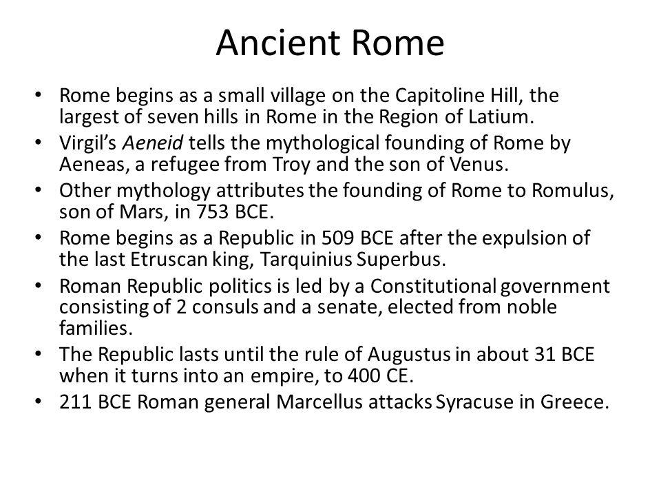 Ancient Rome Vocabulary Patricians Plebians Engaged columns Verism Atrium Barrel Vault Groin Vault Forum Republic Empire Mosaic Villa Fresco Linear Pe