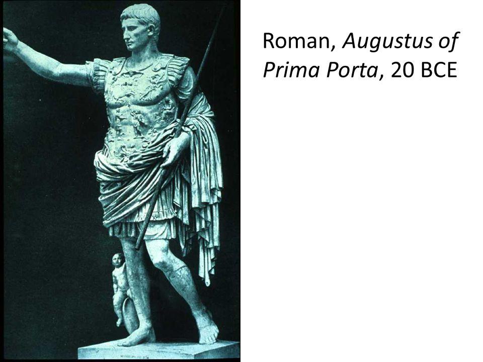 Roman, Head of a Patrician, 75-50 BCE Verism Republican portraiture Patrician/plebian