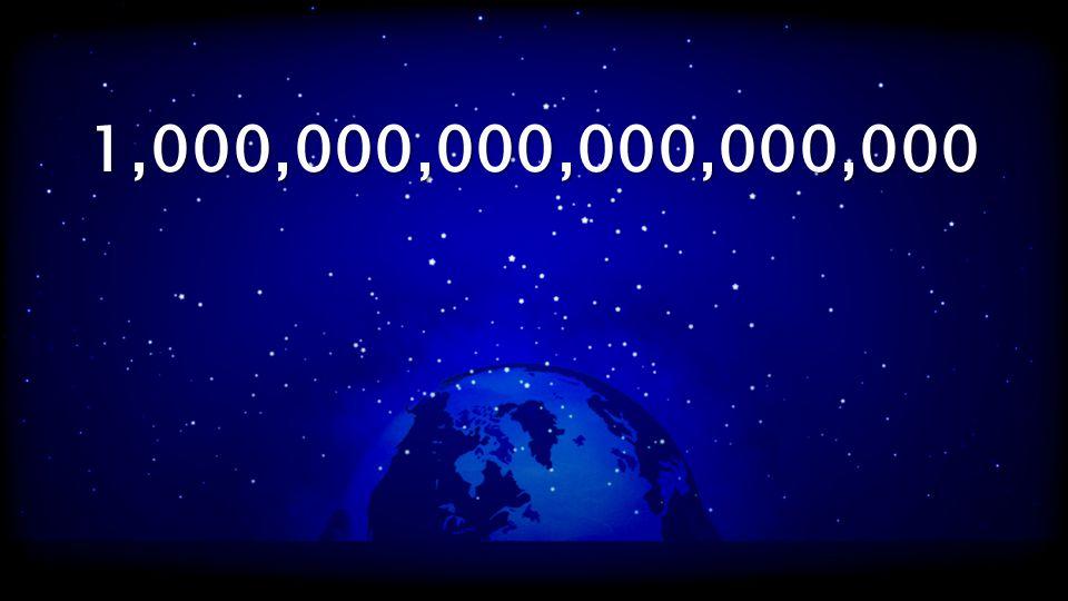 1,000,000,000,000,000,000