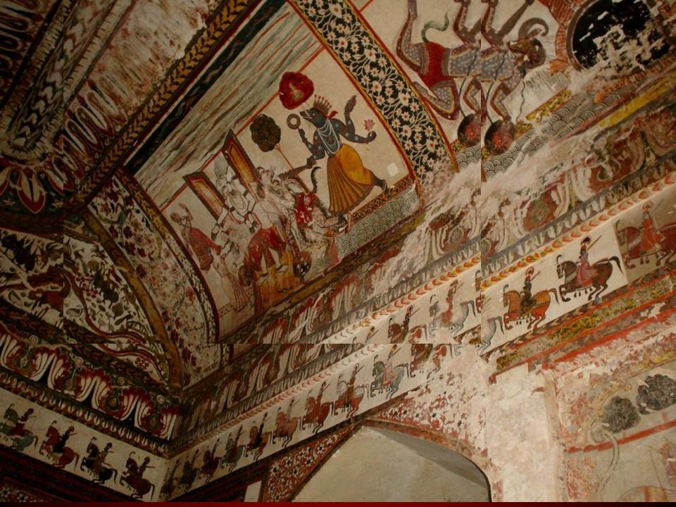 REAL PALACE JAIPUR Built following the principes set down in the Shilpa Shastra , ancien Hindu text of architecture.
