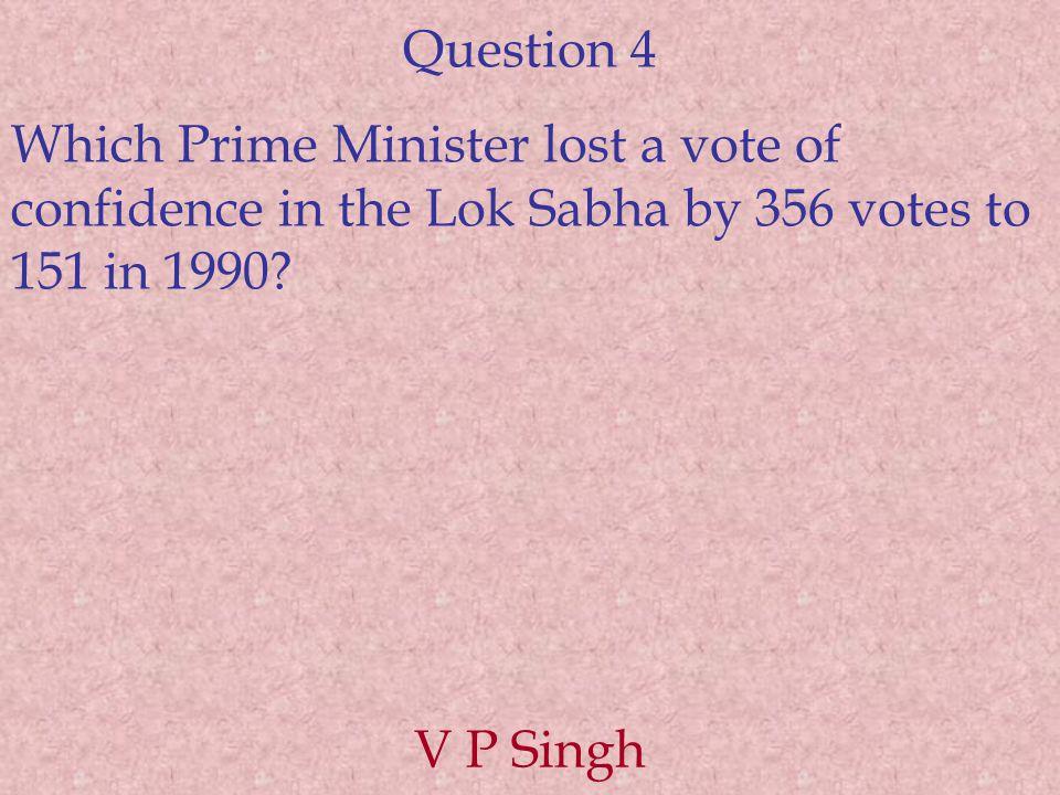 Question 15 Where in Maharashtra is the Kumbh Mela celebrated? Nasik
