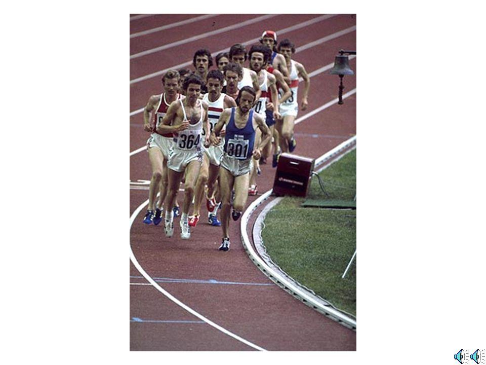 田徑運動 Athletics long distance 長跑 Long Distance