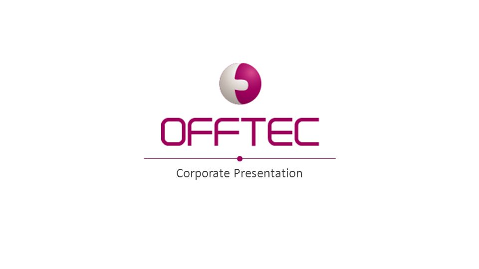 SOFTWARE SOLUTIONS 20 OFFTEC ready-made Software o ERP Solution o HR Solution o Sales Force Automation o Fixed Assets o e-Exam o Letter Cheque Printing o Time and attendance OFFTEC custom built Software