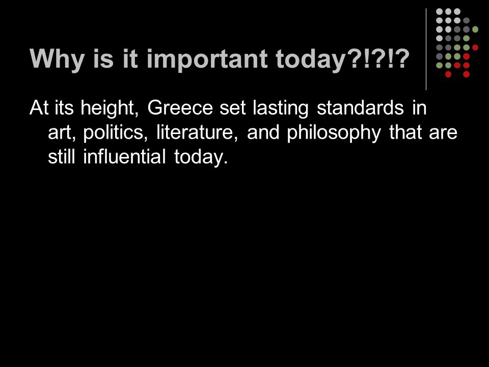 Terms: Be able to define these by the end of this PowerPoint Direct Democracy Classical Art Tragedy Comedy Peloponnesian War Philosopher Socrates Plato Aristotle
