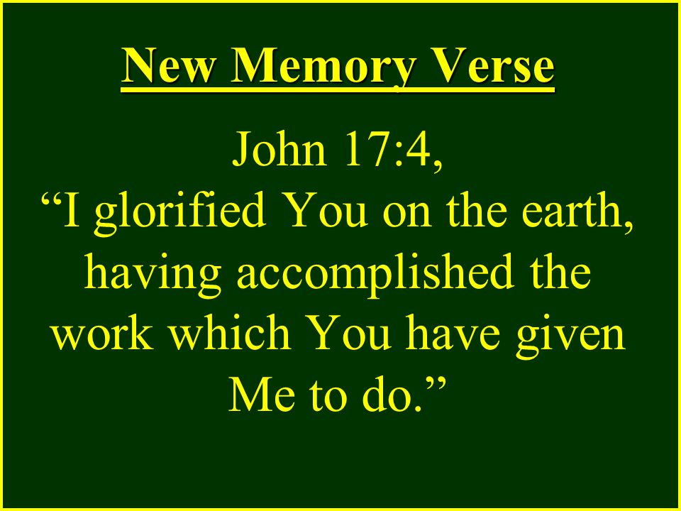 With the glory which I always had beside You before the world existed. Jesus' glory from eternity past has not ended.